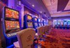 casino game slots